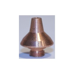 American Torch Tip - P0352-384-00012 - Nozzle, size 1.2mm 3D