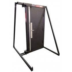 5.11 Tactical - 50138 - Multipurpose Training Door, Steel