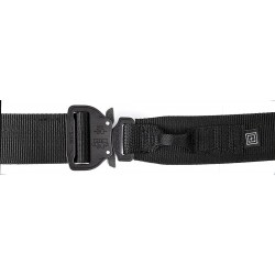 5.11 Tactical - 59569 - Maverick Assaulters Belt, Black, S