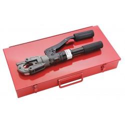Burndy - Y500CTHS - Latch Head Hydraulic Crimp Tool