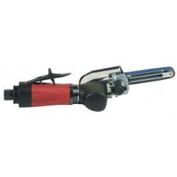 Chicago Pneumatic - CP5080-3260D12 - 1/2 W x 12 L, 0.4 HP General Air Belt Sander