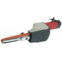Chicago Pneumatic - CP5080-4200D24 - 1/2 W x 24 L, 0.5 HP General Air Belt Sander