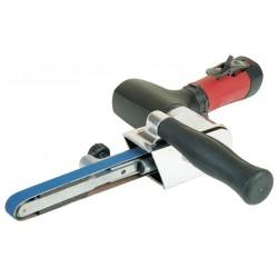 Chicago Pneumatic - CP5080-4200H18K - 1/2 W x 18 L, 0.5 HP General Air Belt Sander