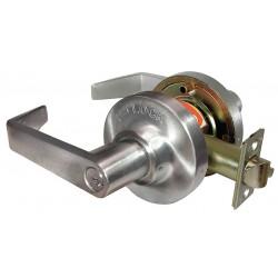 Doorknobs and Lock Sets