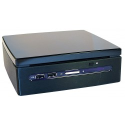 Tensator - 05002-000 - EQ Mini PC Hub