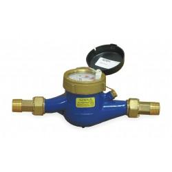 Pulsafeeder - MTR304-G - MTR304-G N L MTR, 1', 50 GPM, 1.0 GPC Pulsafeeder Pumps