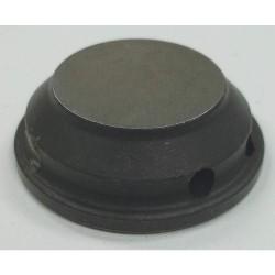 Ingersoll-Rand - MC121-4 - Valve Cap