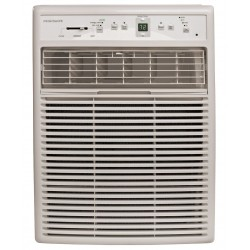 how to fix window air conditioner not cooling