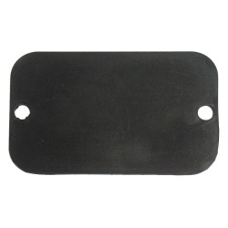 Other - PPUP6023G - Cleanout Cover Gasket for 6CGH6
