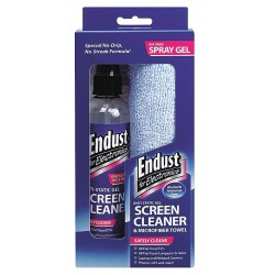 Endust - END12275 - Screen Cleaner