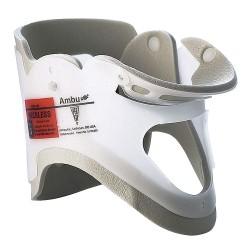 Ambu - 000 264 503 - Neckless Extrication Collar, Plstc, PK50
