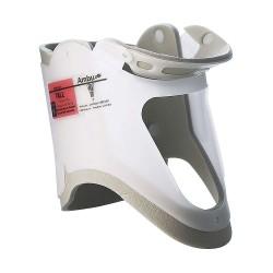 Ambu - 000 281 000 - Adjust Extrication Collar, Plastic, PK30
