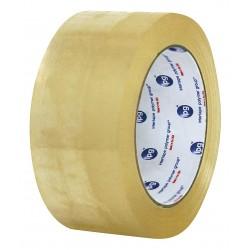 Intertape Polymer - G8186G - 110 yd. x 3 Polypropylene Packaging Tape, Clear