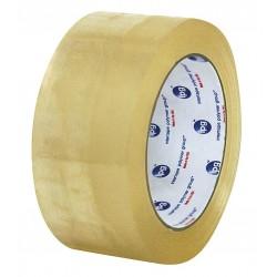 Intertape Polymer - GI176-00G - 60 yd. x 3 Polypropylene Packaging Tape, Clear