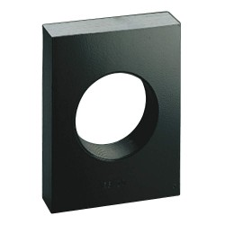 Enerpac - RB25 - Steel Mounting Block for 25 Ton RC Cylinders