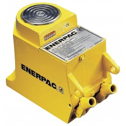 Enerpac - JHA1506 - 9-1/2 x 16-3/50 Hydraulic Aluminum Bottle Jack with 150 tons Lifting Capacity