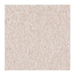 Armstrong Tools - FP51809031 - 12 Vinyl Composition Tile with 45 sq. ft. Coverage Area, Dessert Beige