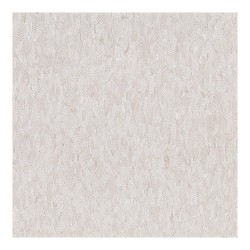 Armstrong Tools - FP51811031 - 12 Vinyl Composition Tile with 45 sq. ft. Coverage Area, Antique White
