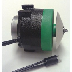 Electric Motors Specialties Em S Utbcf1851e6vh2 1