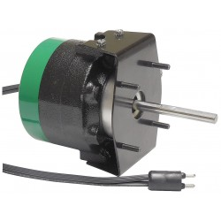 Electric Motors Specialties Em S Utbej1552bj1 Ind