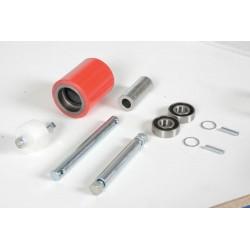 Vestil - PM-LRK - Load Roller Kit
