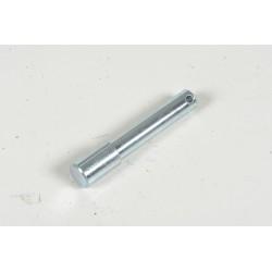 Vestil - 07-112-007 - Clevis Pin w/Large Head, 1/2 x 3-3/8