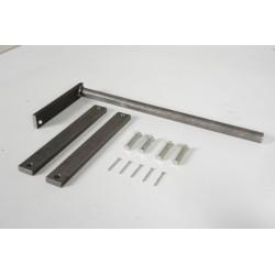 Vestil - 07-154-002 - Linkage Kit