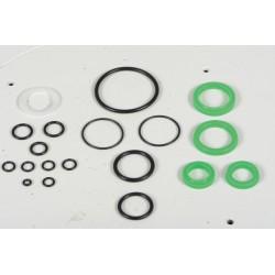 Vestil - 01-136-412 - Foot Pump Seal Kit