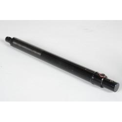 Vestil - 06-021-001 - Cylinder Hydraulic