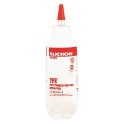 Anti-Seize - 14008 - 6 oz. Tube Pipe Thread Sealant with 2000 psi, White