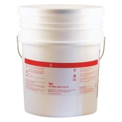 Anti-Seize - 14050 - 5 gal. Pail Pipe Thread Sealant with 2000 psi, White