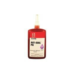 Anti-Seize - 22546 - Liquid Purple Pipe Thread Sealant, 250mL