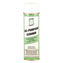 Anti-Seize - 17015 - Solvent Cleaner/Degreaser, 20 oz. Aerosol Can