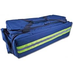 MedSource - MS-B3311 - Oxygen Bag, Navy