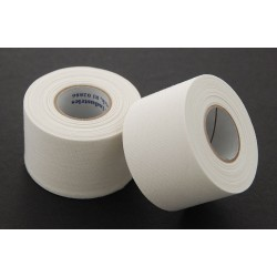 MedSource - MS-15520 - Athletic Tape, 2 x 10 yd., PK72