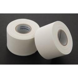 MedSource - MS-15530 - Athletic Tape, 3 x 10 yd., PK18