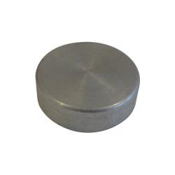 COX - 2P1046 - Aluminum Plunger, 36mm
