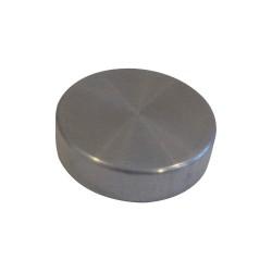 COX - 2P1006 - Aluminum Plunger, 31.5mm