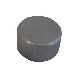 COX - 2P1029 - Aluminum Plunger, 19mm