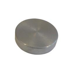 COX - 2P1031 - Aluminum Plunger, 42mm