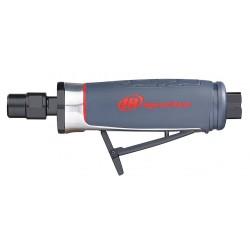 Ingersoll-Rand - 5108MAX - Rear Exhaust Straight Air Die Grinder, 1/4 Collet, 25, 000 rpm Free Speed, 0.4 HP