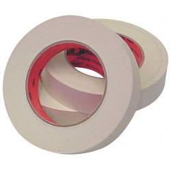 3M - 213 - 3M 02819 Scotch(R) High Performance Masking Tape 213 Tan, 3/4 in x 60 yd 6.5 mil, 48 per case Bulk