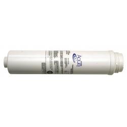 Acorn Aqua - 7012-313-000 - Water Cooler Filter