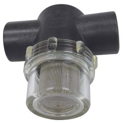 Tennant - 1005302 - In-line filter