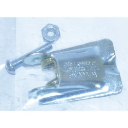 Budgit - 11330704 - Latch Kit for #4 Hook