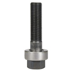 Greenlee / Textron - 304AVBBP - Knock Out Draw Stud, 3/4 x 2-15/16In.