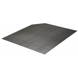Econoline - 311137 - Carbon Screen 15 x 17
