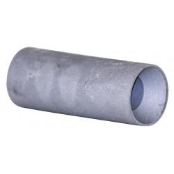Econoline - 410209 - Nozzle 7/16 In
