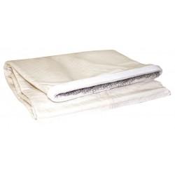 Econoline - 414419 - Filter Bag