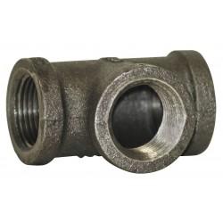 Econoline - 411328 - Pipe T